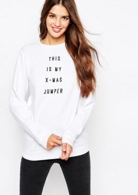 x-mas-jumper-print