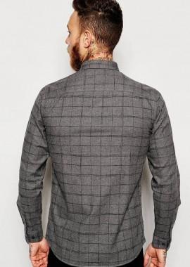 parka-hood-shirt